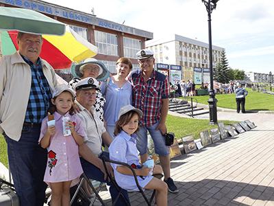 2018 Катав-Ивановск (июль)
